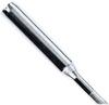 Soldering, Desoldering, Rework Products -- HS-5703-ND -Image