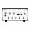 Pulse Generator -- 802
