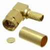 Coaxial Connectors (RF) -- 1868-1249-ND -Image