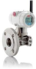 Differential Pressure Transmitter -- Model 266DHH -Image