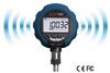 Digital Pressure Gauge 0 to 300 psi, 1/4NPT M -- ADT680W-25-GP300-PSI-N