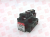 INGERSOLL RAND A211PS ( VALVE, ALPHA SERIES A211PS ) -Image