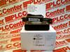 BLACK BOX CORP 25S49B ( MICRO EXTENDER CAT5 KVM ) -Image