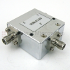 Circulator SMA Female With 18 dB Isolation From 700 MHz to 800 MHz Rated to 10 Watts -- SFC0780S -Image