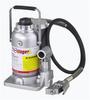 OTC 4313C 12-Ton Air-Assist Hydraulic Bottle Jack -- OTC4313C