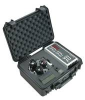 Pelican™ 1450 Protector Case With 3-pc. Foam Interior -- P1450 - Image