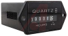 Hour Meter -- 70111524