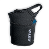 Neoprene Wrist Wrap Support -- GLV1018 -- View Larger Image