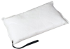 Oil-Only Replacement Pillow for PIG Grate Guard -- FLT341