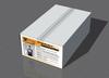 Titan Construction Fall Protection Kit > UOM - Each -- TCK4500/U/6FTAK -- View Larger Image