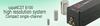 capaNCDT Compact Capacitve Sensor System -- DT6100 - CSH05-CAm1,4