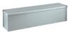 4 x 4 x 12 inch (HxWxL) NEMA 3R Enclosure, screw cover wiring ... -- RSCG040412