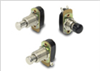 Single Pole Light Action Pushbutton Switches -- 16-3P Series