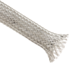 Grounding Braid, Straps -- 1030-MBN0.06SV100-ND - Image