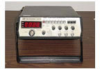 2 MHz Function Generator -- BK Precision 3011