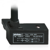 Pneumatic Cylinder Switch -- 102187 - Image