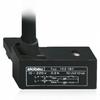 Pneumatic Cylinder Switch -- 102187 - Image