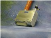MicroKlean Rotary Brush Vacuum -- RB-1 X -- View Larger Image
