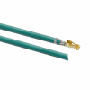 Jumper Wires, Pre-Crimped Leads -- 0503948051-04-G8-ND -Image