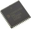 1039923.0 - Image