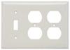 Standard Wall Plate -- SP182-LA - Image