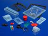APM Hexseal -- Custom Elastomeric Molding -Image