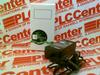 NIDEC CORP M235A ( ADAPTER AC 100-240V 50-60HZ ) -Image