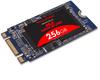 M.2 SATA SSD - Image