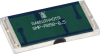 Two Terminal Surface Mount ISA-Plan® Foil Technology Precision and Power Resistor -- SMP -- View Larger Image
