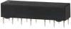 Signal Relays, Up to 2 Amps -- Z206-ND -Image