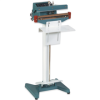 "12"" Foot Operated Impulse Sealer -- SPBF12"