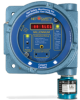 Millennium Catalytic Bead Gas Detector -- SC1100