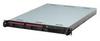 1U Rackmount Computer -- RX 7152 - Image