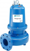 3888D4 – WS_D4 Series Sewage Pumps - Image