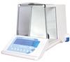 Cole-Parmer Symmetry PA-Analytical Balance, 220g x 0.0001g -- 220 VAC -- EW-10000-26