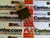 IC LINEAR V REGULATOR 24V TO 220 3PIN 3AMP OUT -- L78S24CV - Image