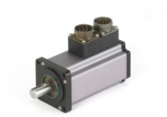 AC Servomotors Selection Guide
