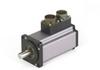 SLM Series High Torque Servo Motor -- SLM060 - Image