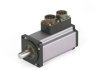 SLM Series High Torque Servo Motor -- SLM142
