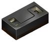 SMT Proximity and Ambient Light Sensor -- SFH 7776 - Image