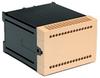 KO4700 Series -- 90.441 -Image