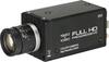 True 1080p One-Piece CMOS High Definition Cameras -- IK-HR1D