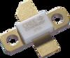 120-W, UHF – 2.5-GHz, GaN HEMT for WCDMA, LTE, MC-GSM -- CGH09120F