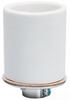 Incandescent Lampholder -- 10045 - Image