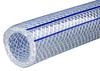Heavy Wall Wire-Yarn Reinforced Vacuum/Pressure Hose -- K7300 Series -Image