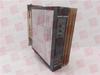 INVENSYS 461/081/28/43/00 ( SCR POWER CONTROLLER 15AMP 440V ) -Image