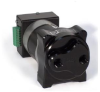 Metering Pumps -- TG-300 -- View Larger Image
