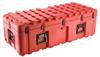 Pelican IS4517-1103 Inter-Stacking Pattern Case - No Foam - Red -- PEL-IS451711036000000 -Image