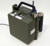 NEXSENSE C Portable Chemical Detection System