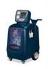 RTI RHS 980 Digital A/C Refrigerant Handling System -- RTIRHS980